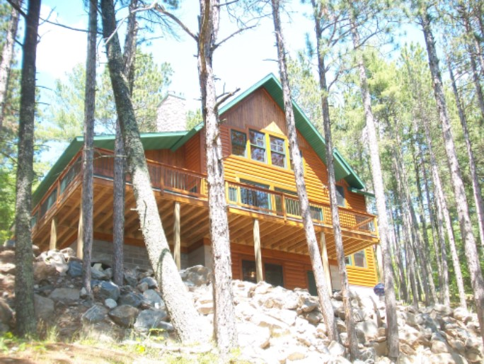 casey cabin